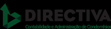 Directiva Adm de Condomínios e Contabilidade - Curitiba